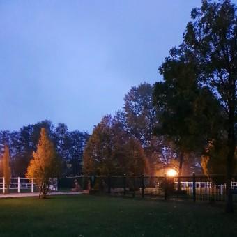 Bartlgut_bei_Nacht02