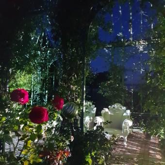 Bartlgut_bei_Nacht06