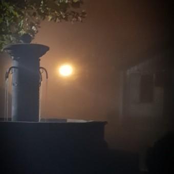 Bartlgut_bei_Nacht