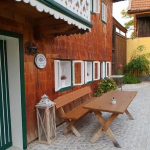 Bauernhaus02