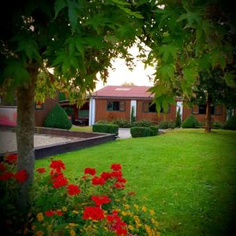 Bauernhaus03
