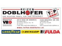 Doblhofer_Reifen