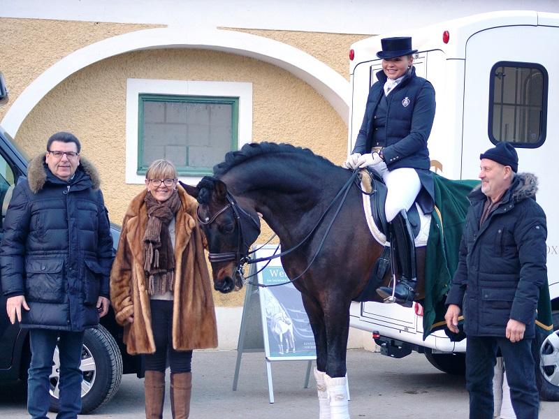 Hengsttage_Stadl_Paura_Horsebox_kl