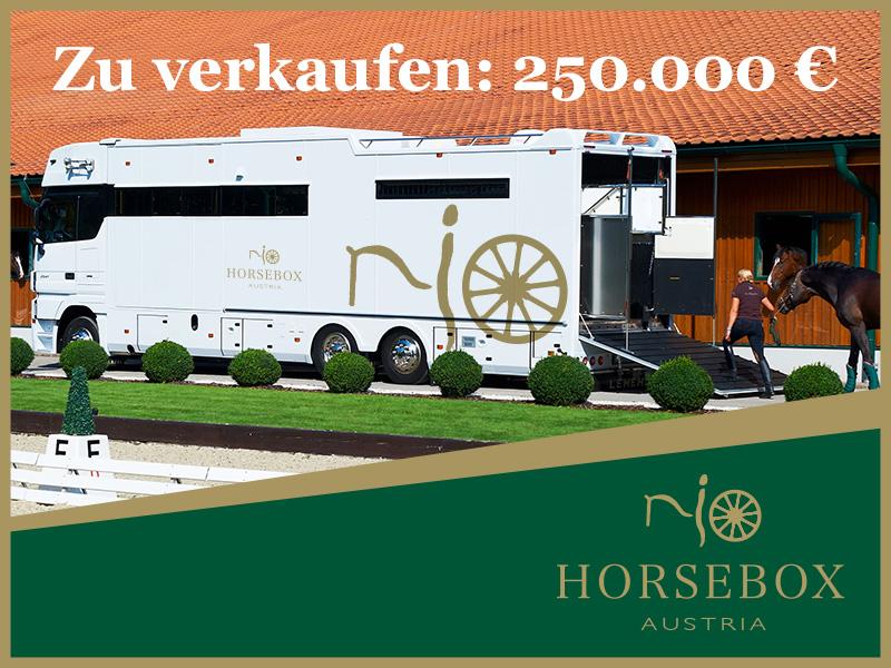Horsebox_ad_800x600_260114
