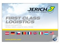 Jerich_International
