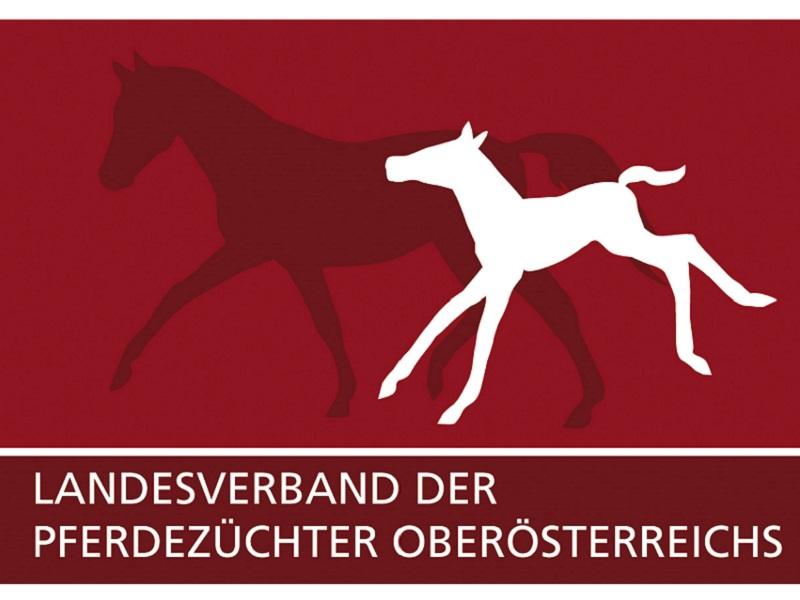 Logo_LPZV_OOE