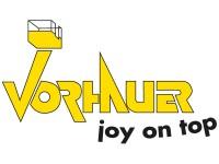 Logo_Vorhauer
