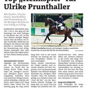Rundschau_Rhofen2019_Bericht