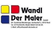 Wandl_Maler