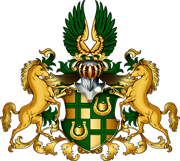 Bartlgut Wappen