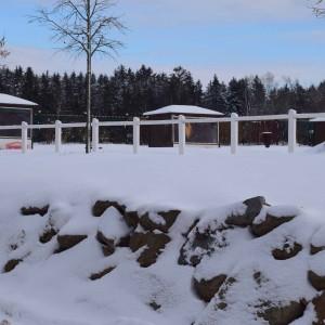 bartlgut_winter_019_3