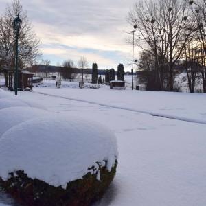 bartlgut_winter_019_6