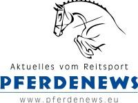 pferdenews_bartlgut